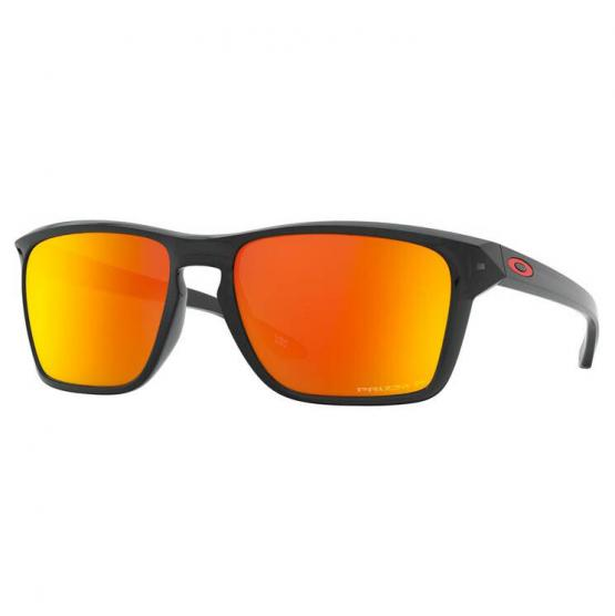 OAKLEY Sylas Prizm Ruby Polarized