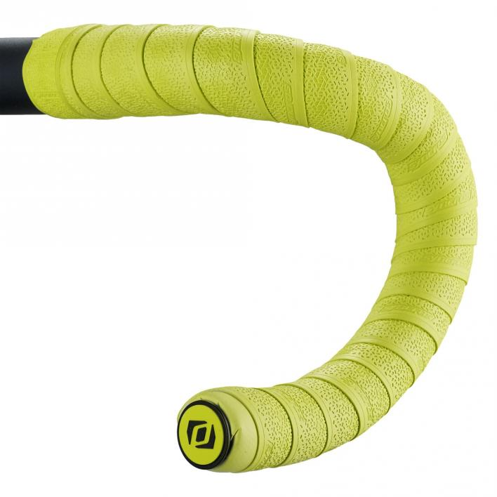 SYNCROS Superlight Bartape