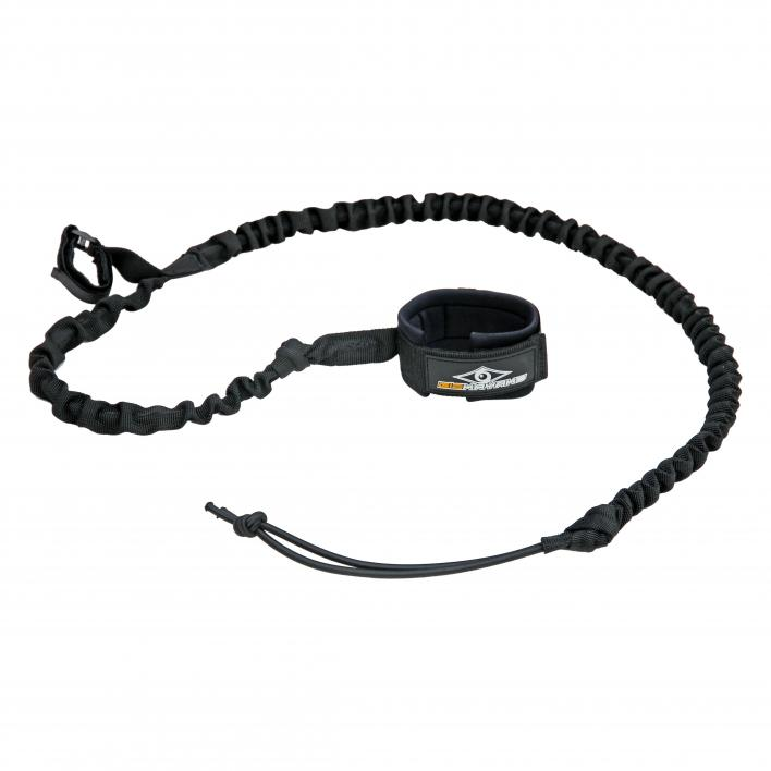 BIC SPORT PADDLE MULTI LEASH