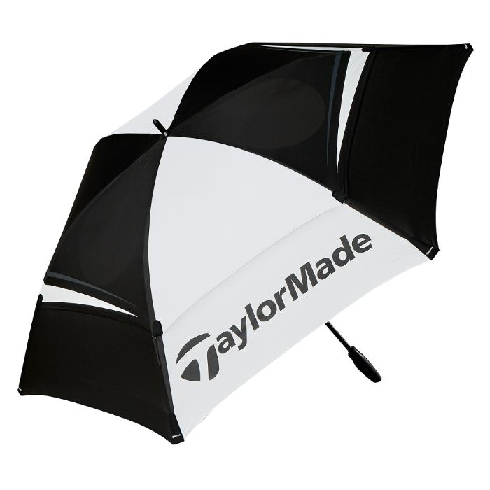 TAYLORMADE CANOPY SCHIRM 152CM
