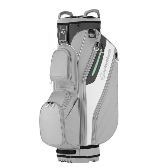 TAYLORMADE TM17  CART LITE LADIES