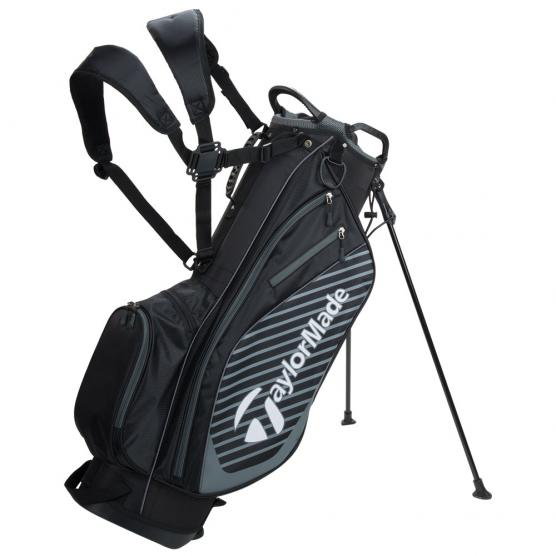 TAYLORMADE TM17 PRO STAND 6.0