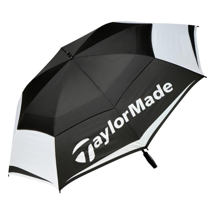 TAYLORMADE TM17DCANOPY UMBRELLA 64 IN
