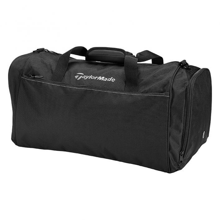 TAYLORMADE TM20 PERFORMANCE DUFFLE