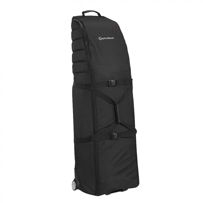 TAYLORMADE TM20 PERFORMANCE TRAVEL COVER