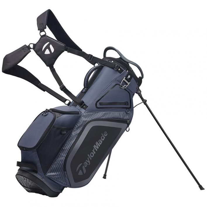 TAYLORMADE TM20 STAND 8