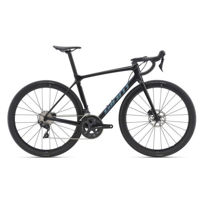 GIANT TCR ADVANCED PRO 2 '21