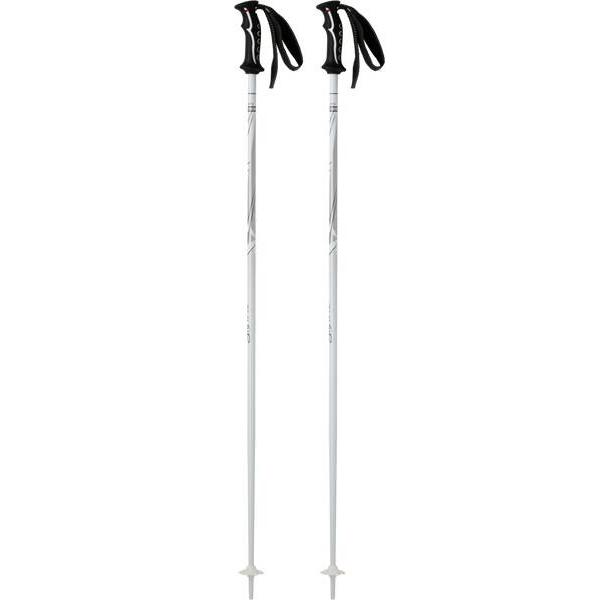 TECNO PRO SAFINE POLE WOMAN