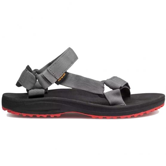 TEVA M WINSTED SOLID