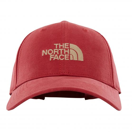 THE NORTH FACE 66 CLASSIC HAT BOSSNOVRD/KLPTN