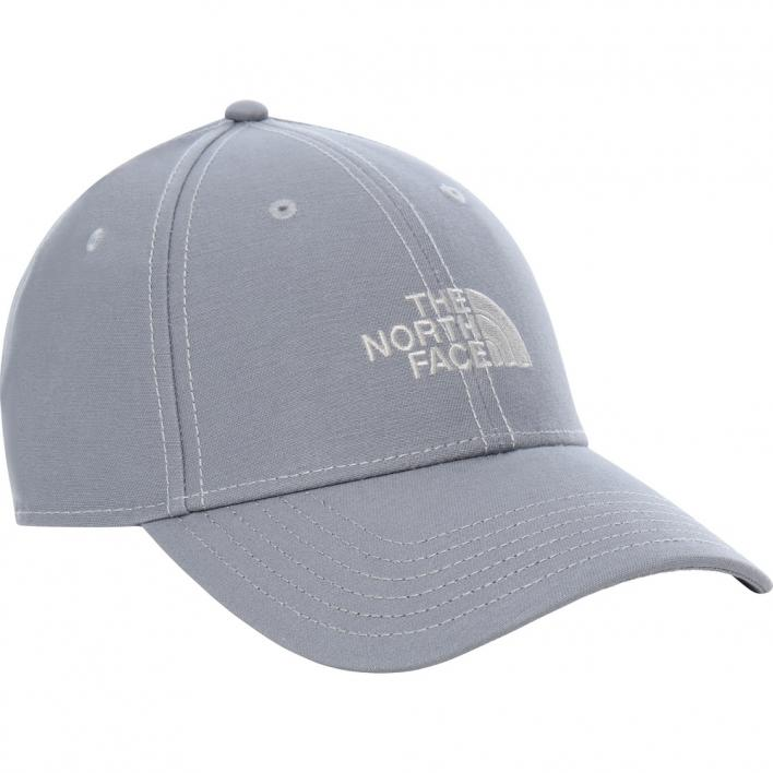 THE NORTH FACE 66 CLASSIC