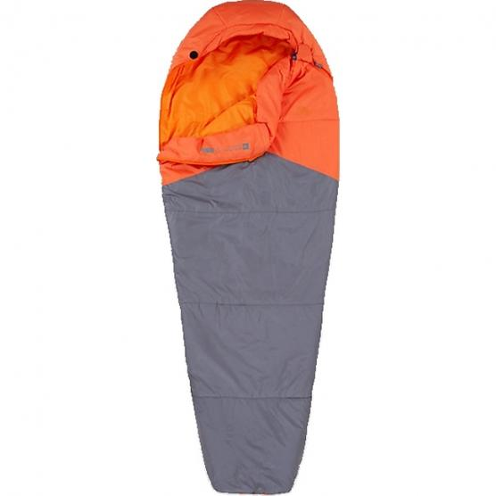 THE NORTH FACE ALEUTIAN 40°/4° DX