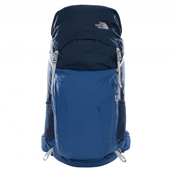 THE NORTH FACE TNF BANCHEE 35 URBAN NAVY