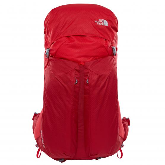 THE NORTH FACE Banchee 50