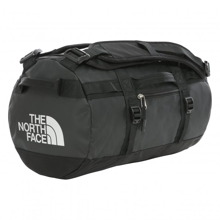 THE NORTH FACE BASE CAMP DUFFEL XS 31 LT