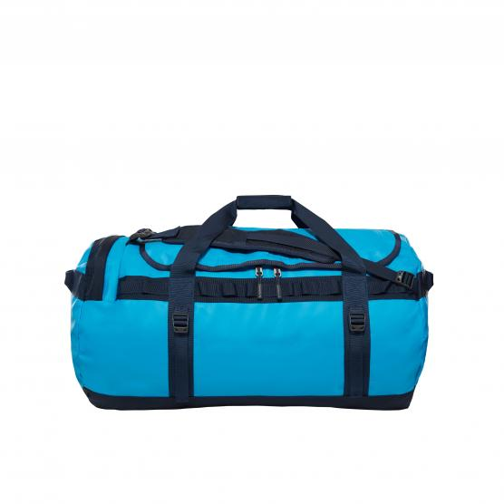 THE NORTH FACE BASE CAMP DUFFLE L