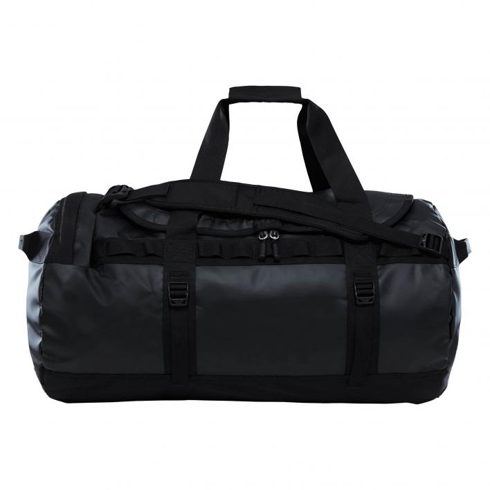 THE NORTH FACE BASE CAMP DUFFLE M