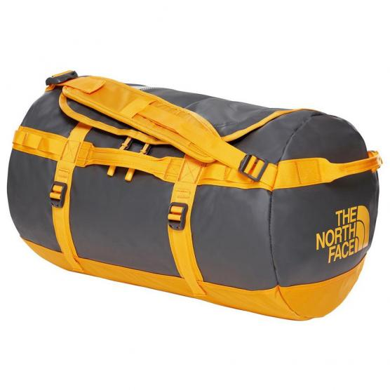 THE NORTH FACE BASE CAMP DUFFLE S