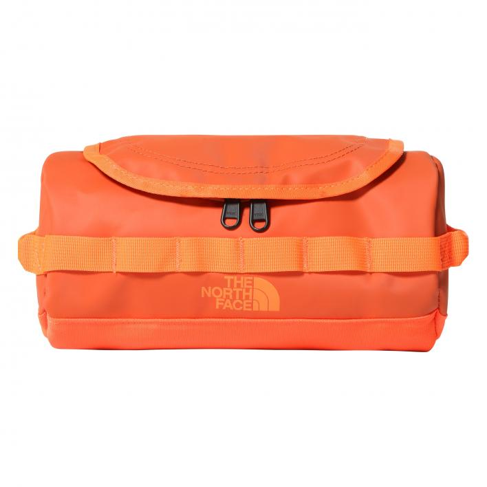 THE NORTH FACE BC TRAVEL CALISTER S