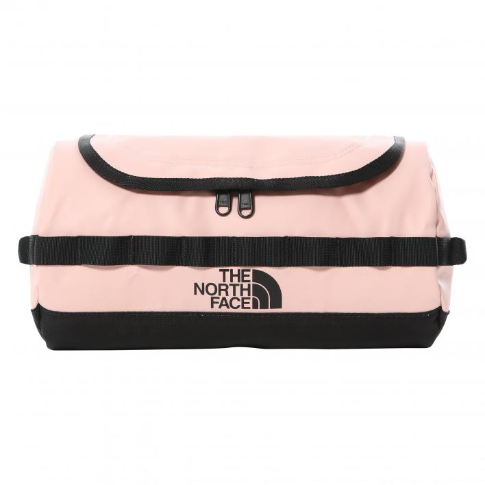 THE NORTH FACE BEAUTY CASE