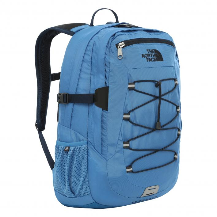 THE NORTH FACE BOREALIS CLASSIC DONNRBL/URBNA