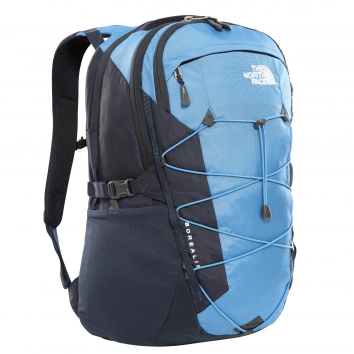 THE NORTH FACE BOREALIS DONNRBL/URBNAVY