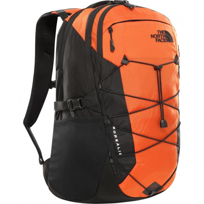 THE NORTH FACE BOREALIS PRSNORRPST/TNFB