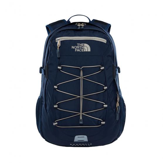 THE NORTH FACE BORELALIS CLASSIC NAVY