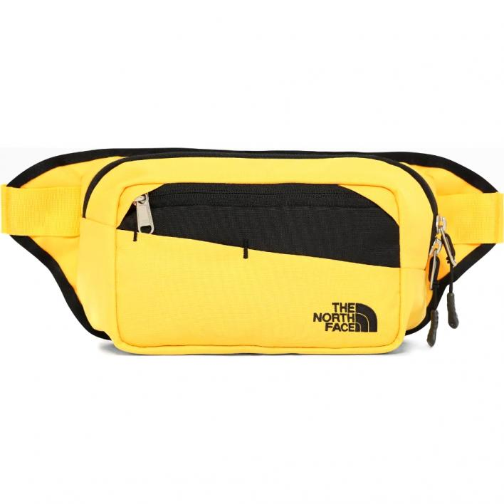 THE NORTH FACE BOZER II