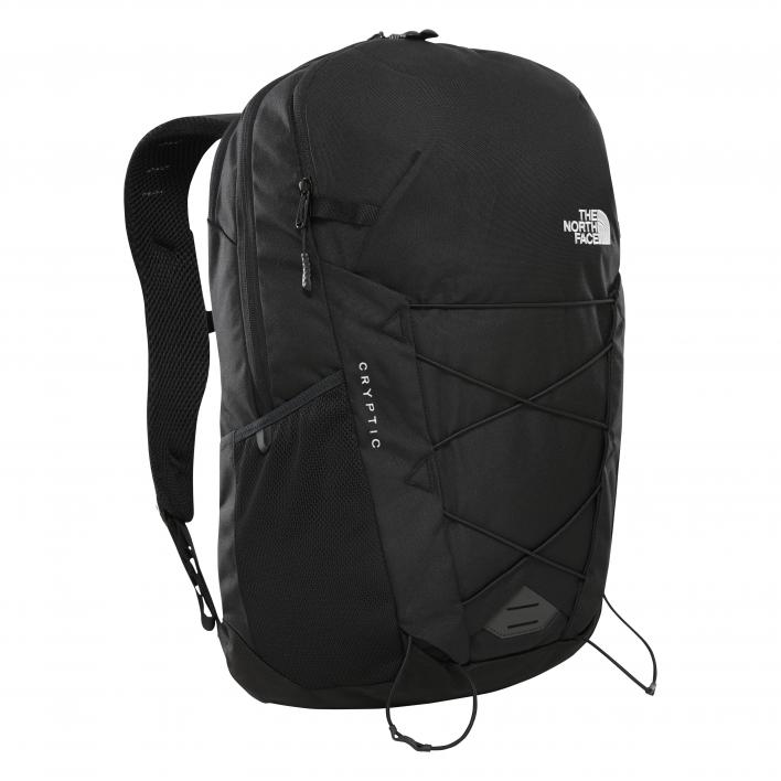 THE NORTH FACE CRYPTIC TNF BLACK