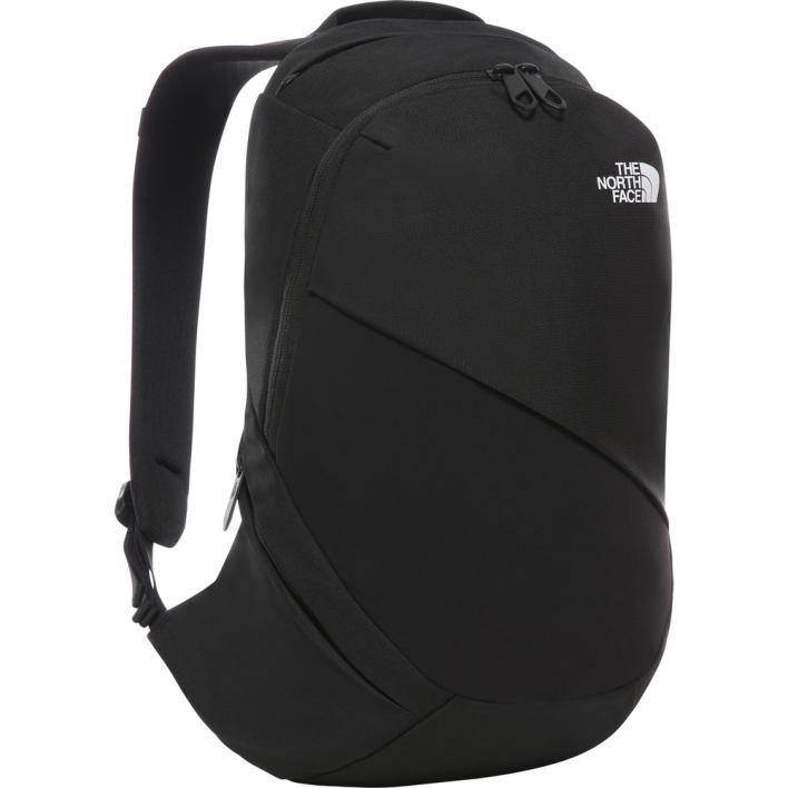 THE NORTH FACE ELECTRA WMS