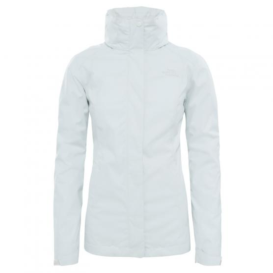 The North Face EVOLVE II TRICLIMATE JKT