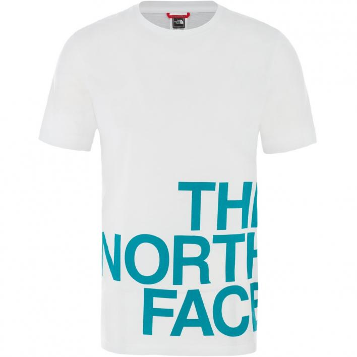 THE NORTH FACE FLOW 1