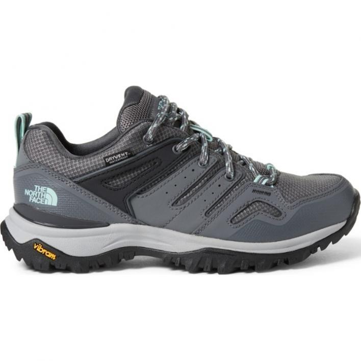 THE NORTH FACE HEDGEHOG FASTPACK II WP WMS