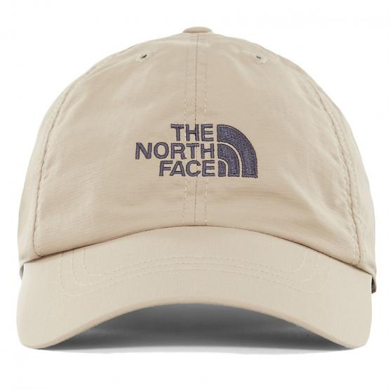 THE NORTH FACE HORIZON HAT DUNEBEIG/GRAPGR