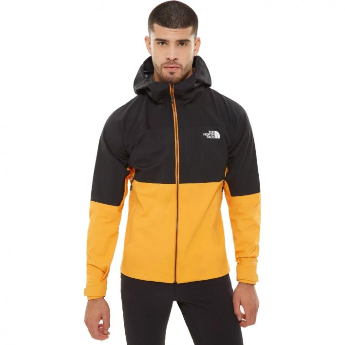 THE NORTH FACE IMPENDOR FUTURELIGHT™