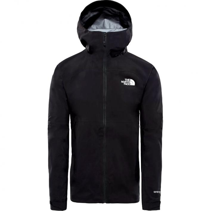 THE NORTH FACE IMPENDOR GORE-TEX®