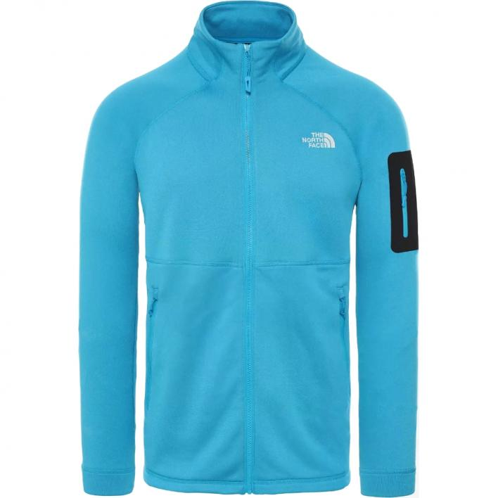 THE NORTH FACE IMPENDOR POWER DRY™