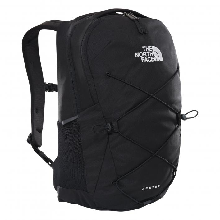 THE NORTH FACE JESTER 27,5 LT