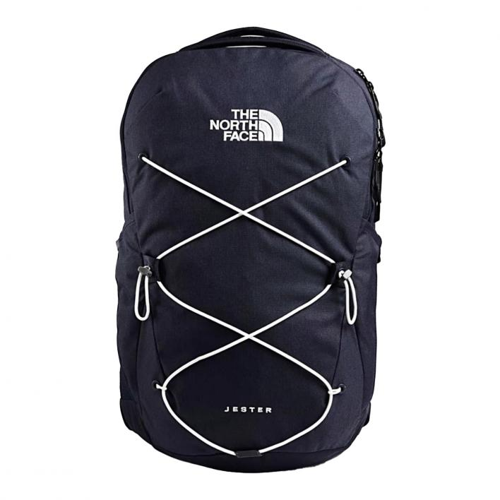 THE NORTH FACE JESTER AVTRNVYLHR/TNFW