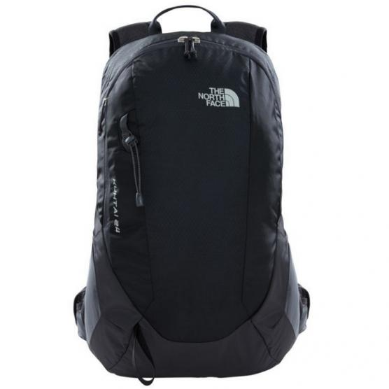 THE NORTH FACE Kuthai 24
