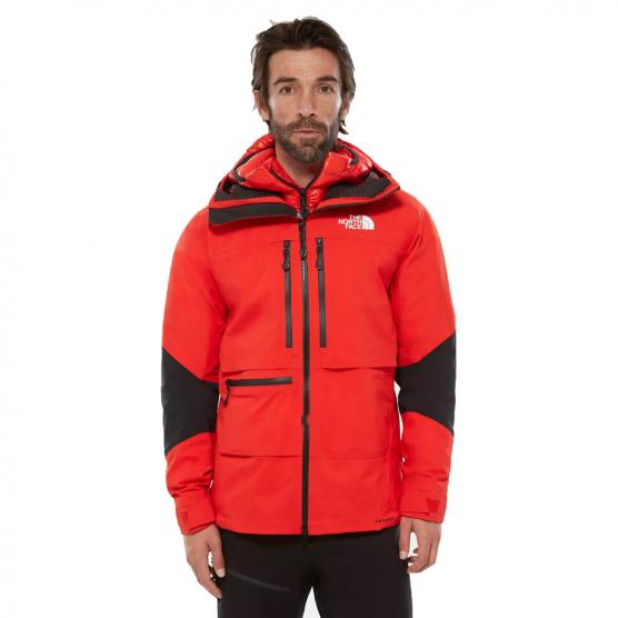 THE NORTH FACE L L5 JKT