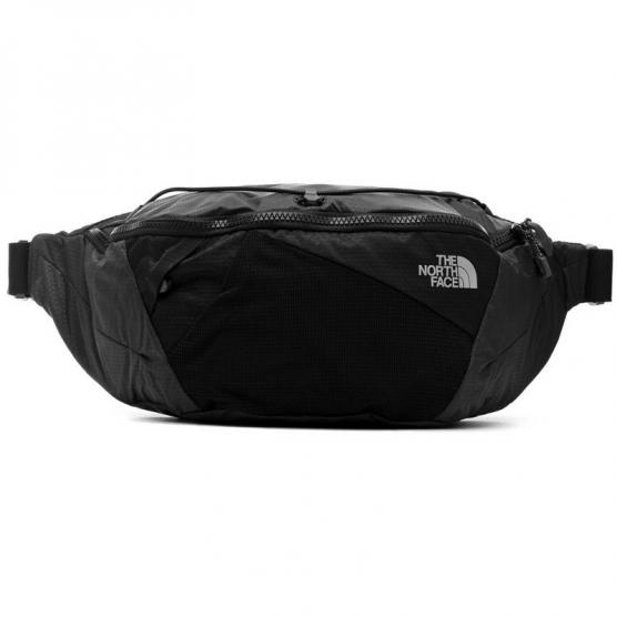 THE NORTH FACE LUMBNICAL L