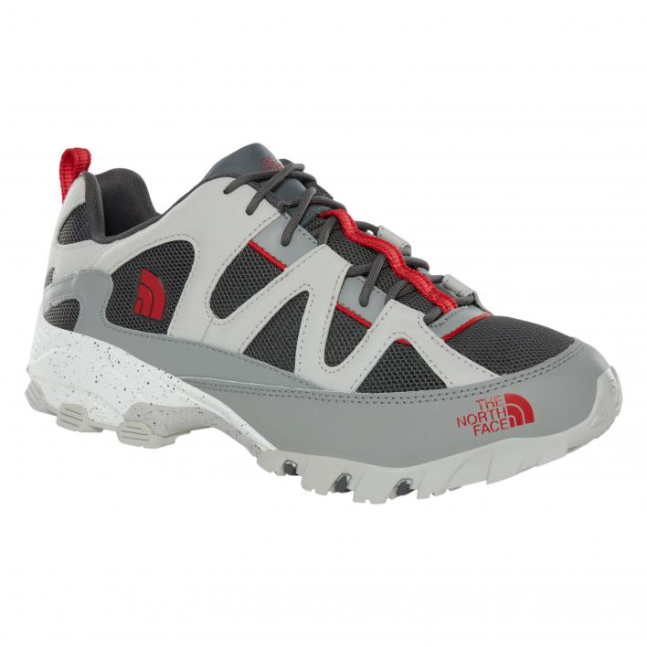 THE NORTH FACE M ARV TRL FIRE ROAD