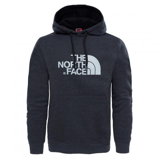 The North Face M DREW PEAK SWEATER HOODIE