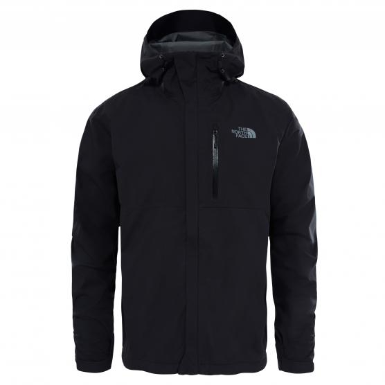 THE NORTH FACE M DRYZZLE