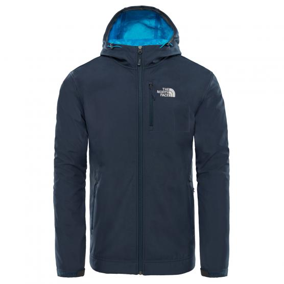 THE NORTH FACE M DURANGO HD URBAN