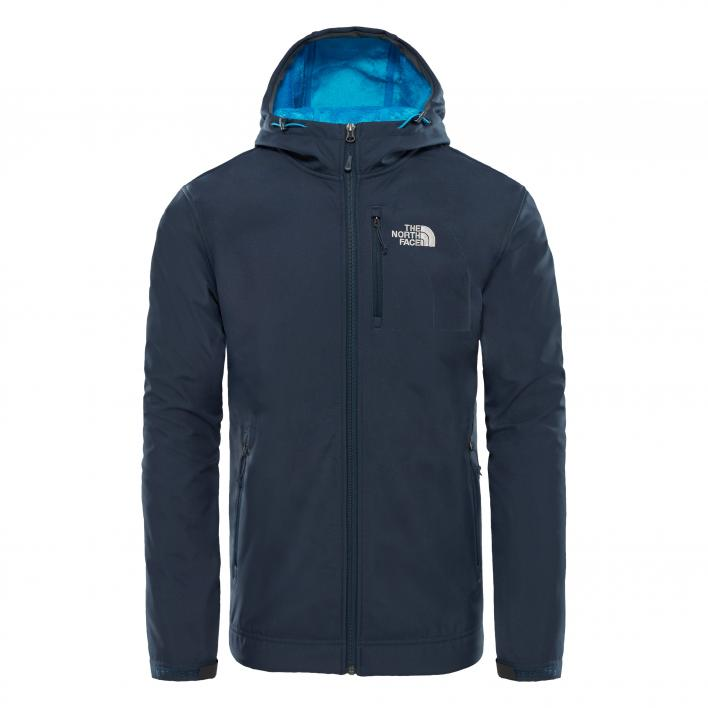 THE NORTH FACE M DURANGO HD URBNNVY/HYPERBL