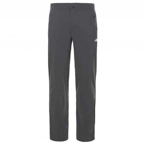 THE NORTH FACE M EXTENT II PANT