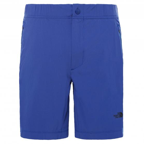 THE NORTH FACE M EXTENT II SHORT